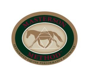 Masterson Logo edited