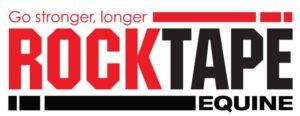 rock-tape-logo